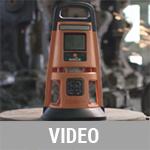 Radius BZ1 - Introductie video